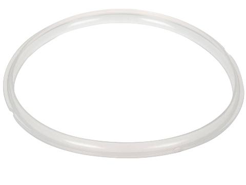 Nesco Pc6 25p Pressure Cooker 6 Quart Sealing Ring Gasket