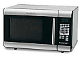 Cuisinart  Stainless Steel Microwave CMW-100FR