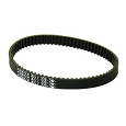 Dyson DC17 Animal Vacuum Cleaner Replacement Vac Belt