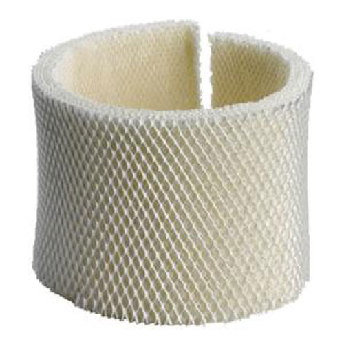 Moistair Humidifier Filters Maf2