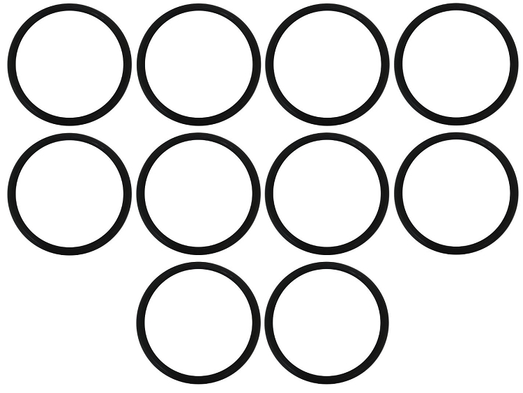 2 Replacement Belts For Sunbeam 5891 Bread Maker Machine p 32126 additionally 2 Replacement Belts For Sunbeam 5891 Bread Maker Machine p 32126 additionally Ice Cream Machine Belt For Saniserv 58888 p 32333 furthermore 10 Round Belts RD For Eureka Sanitaire Upright Vacuum p 29225 as well Klrqxm Wxyj L6483 Fi K4 Ncbczmf. on kitchenaid replacement parts generic