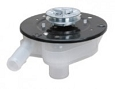 Admiral Washing Machine Drain Water Pump Replaces 21002240