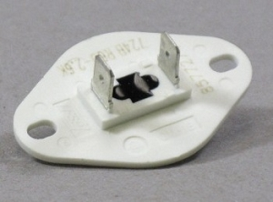 Thermistor Replacement For Whirlpool Cabrio Dryer