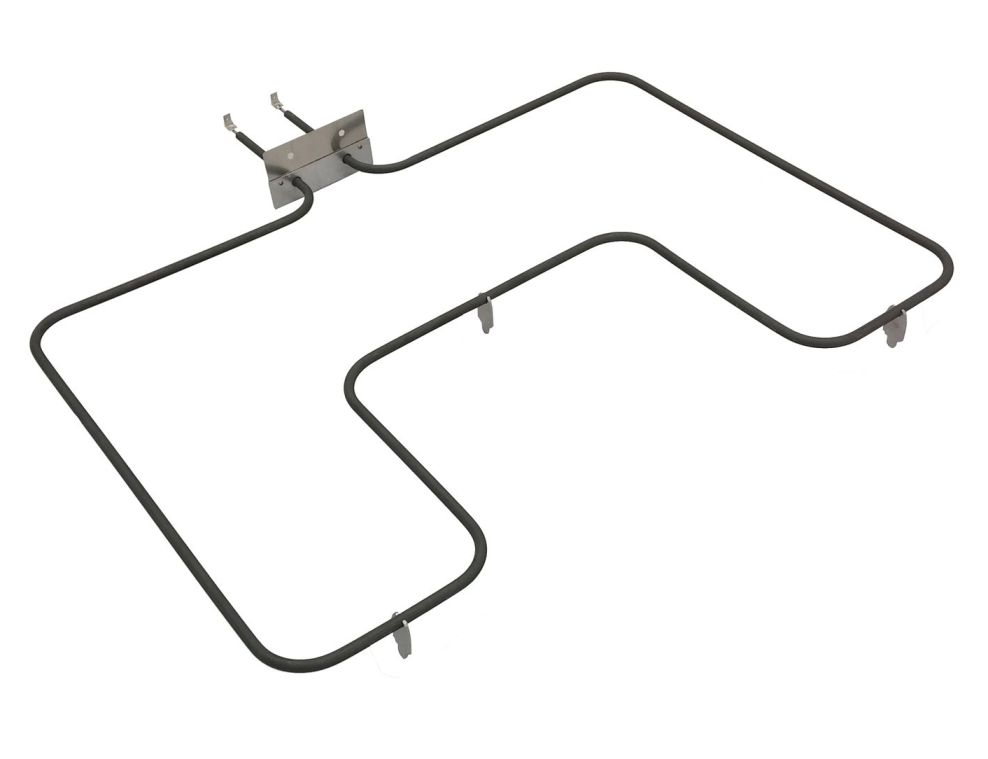 Bake Element For Frigidaire 318255006 Range Oven Heating  p 32011 together with Whirlpool Oven Door Trim 8184858 Ap3176314 moreover Appliance Parts additionally C49 also Range Stove Oven Repair Guide Appliance Parts Consumer. on kitchenaid replacement parts for microwave