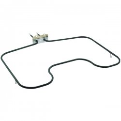Roper Range Bake Element Replacement Oven Heating Element Replaces 301444 at Sears.com