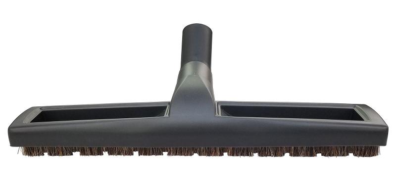 Bissell Vacuum Hardwood Bare Floor Brush Tool 14 Quot
