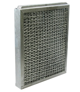 General 1040 Whole House Furnace Humidifier Filter 990 13