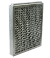 General 1040 Whole House Furnace Humidifier Filter 990-13