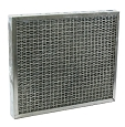 General Whole House Furnace Humidifier Filter G20