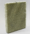 Elite Humidifier Filter Replacement Humidifier Vapor Pad GA19