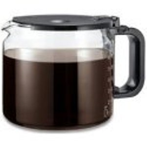Toastmaster Coffee Maker Parts : Easy Coffee Maker: November 2014