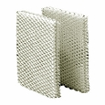 White-Westinghouse Wick Humidifier Filter HWF-45