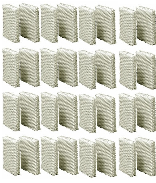 Vornado Replacement Wick Humidifier Filter H55, Case of 12 at Sears.com