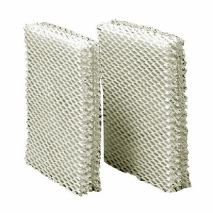 Vornado 232 Replacement Humidifier Wick Filter H-55, HWF-55 at Sears.com