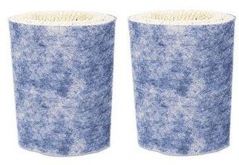 Honeywell 2 Pack Honeywell Humidifier Filter E Genuine at Sears.com