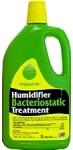 Bacteriostatic Humidifier Treatment Humidiclean Bacteria Solution 3BT