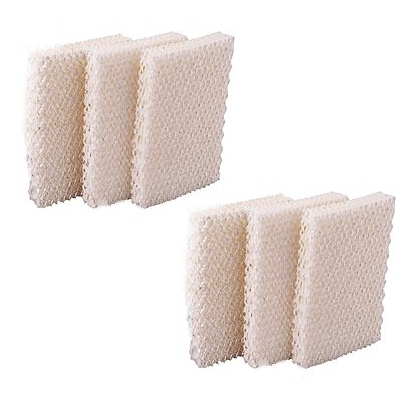 Sunbeam SCM7808 Replacement Wick Humidifier Filter SF235, 2 Pack at Sears.com