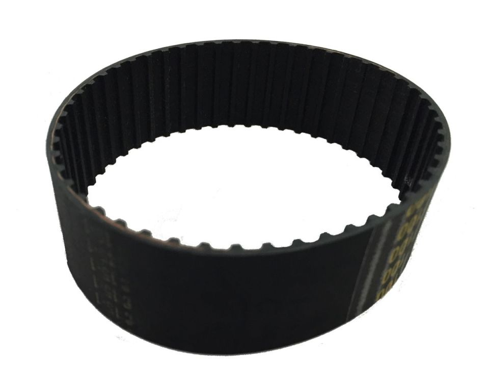 Replacement Drive Belt For Delta Table Saw 36 600 36 610