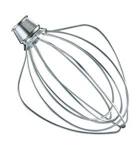 KitchenAid Mixer Replacement Wire Whip K45WW at Sears.com
