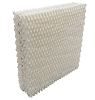 Humidifier Filter for Hunter 31915