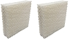 2 Wick Humidifier Filters for D18