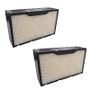 2 Bemis 1041 Wick Humidifier Filters