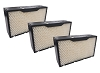 3 Essick Air CB-41 Humidifier Filters
