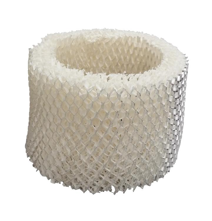 Humidifier Filter For Honeywell Hcm 1000 Hcm 1010