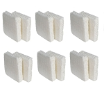 MD1-0001 Vornado Humidifier Wick Filter (12 Pack)