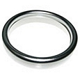 KitchenAid Mixer Planetary Ring 240285