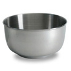 Sunbeam Oster Mixer Large Stainless Steel Mixing Bowl 22802 at Sears.com