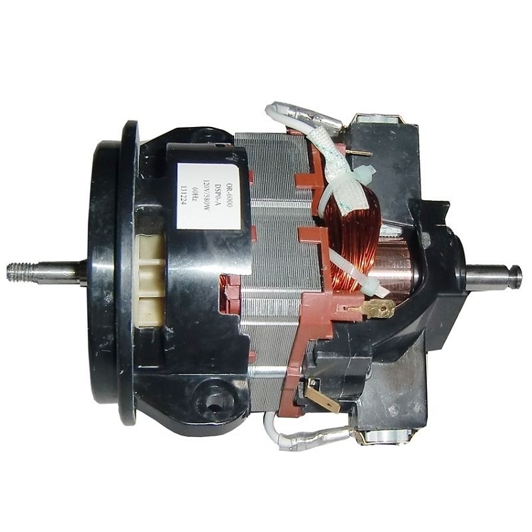 Motor For Oreck Upright Vacuum Cleaners: vaccum motors