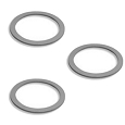 Oster Osterizer Blender Gasket Sealing Ring OS-050, 3 Pack