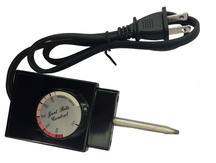Farberware P13 590 Replacement Electric Fry Pan Probe
