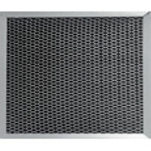 Whirlpool Charcoal Hood Vent And Microwave Filter CF2206 at Sears.com