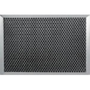 General Electric Charcoal Hood Vent & Microwave Filter 6114 at Sears.com
