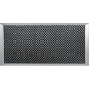 Whirlpool Charcoal Hood Vent And Microwave Filter 4359331 at Sears.com