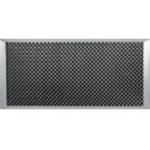 Whirlpool Charcoal Hood Vent & Microwave Filter Aftermarket CF3078 at Sears.com