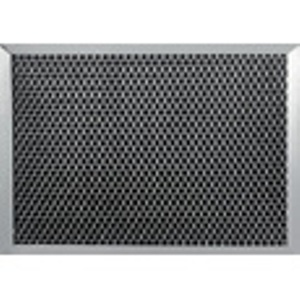 General Electric Charcoal Replacement Carbon Microwave Filter Replaces WB02X10733, JX81B at Sears.com