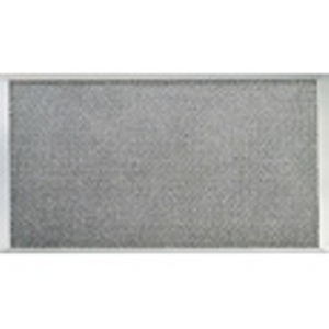 Hotpoint Aluminum & Charcoal Microwave Filter Replaces JX81A, WB06X10137 at Sears.com
