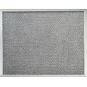 Nutone Aluminum Mesh Microwave Filter K6388000 at Sears.com