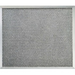 Replacement Parts For Sears Range Hood Vent Replacement Aftermarket Ducted Grease Filter Replaces 99010299 at Sears.com