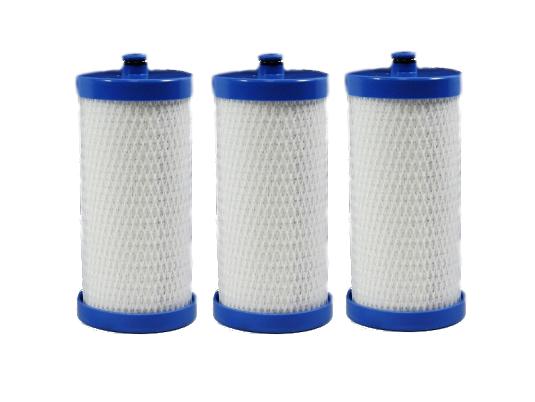 frigidaire washing machine filter