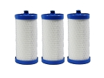 FrigidAire 3Pack Refrigerator Water Filter WF1CB Replacement