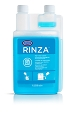 Urnex Rinza Coffeemaker Espresso Milk Frother Cleaner 32Oz 12-MILK6-32
