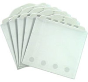 Sunbeam 007545-000-000 Rocket Grill Parchment Refill Pouches 36-Pack RP36 at Sears.com