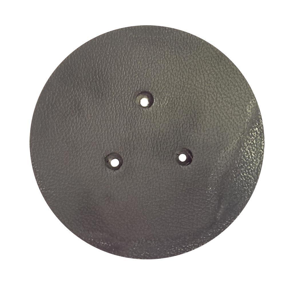 5 Psa Sander Pad No Holes For Porter Cable 13904 13909 333 334 332