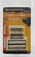 Remington F4790 Electric Shaver SP290 Foil Screen and Cutter Set