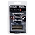 Remington F5790 Shaver SP390 Pivot-Flex Foil Screen and Cutter Set