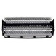 Replacement Razor Foil Screen for Remington Shaver SP-61